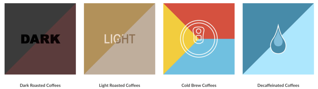 coffee subscription options