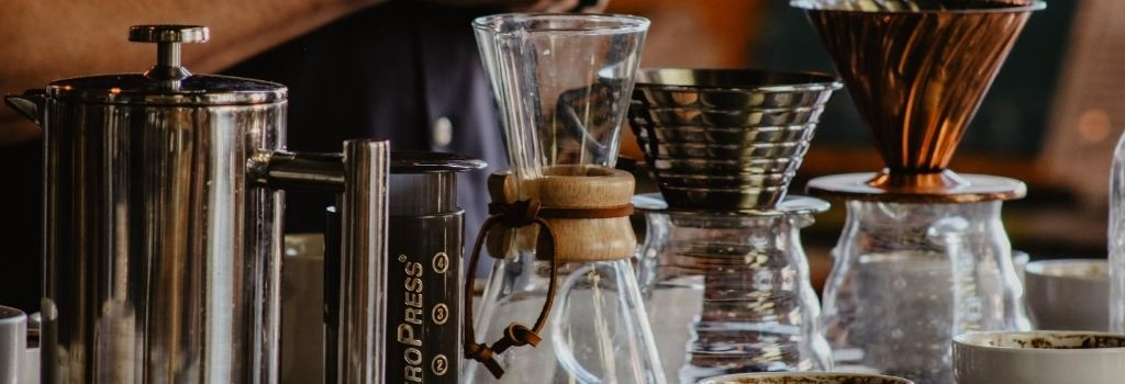 coffee making accessories, specialty coffee