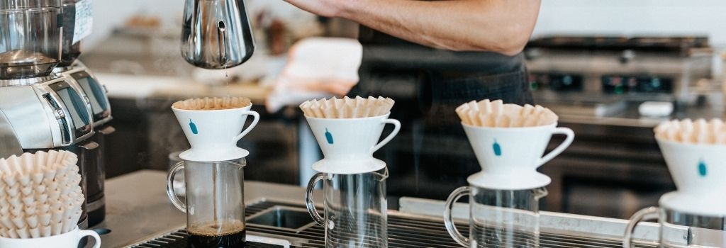 pour over coffee, filter coffee, specialty coffee