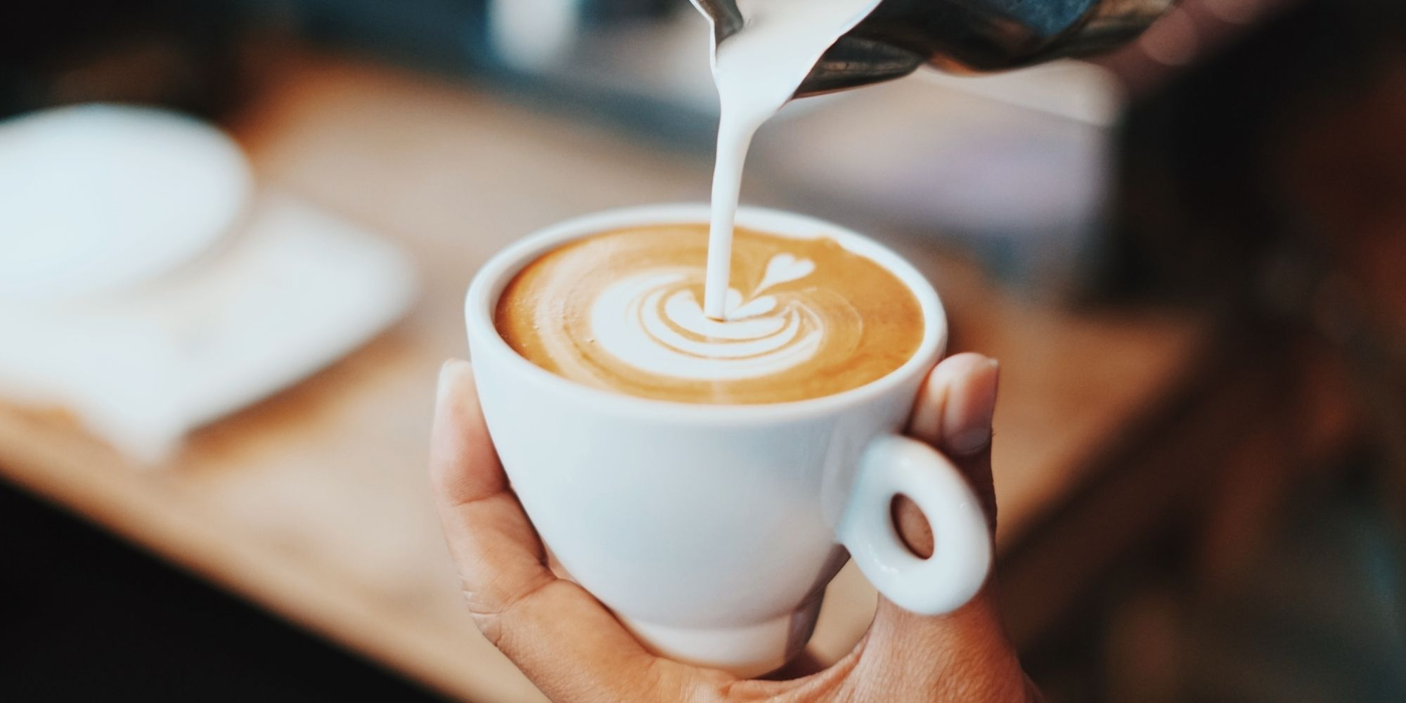 specialty coffee, speciality coffee, coffee, flat white, latte