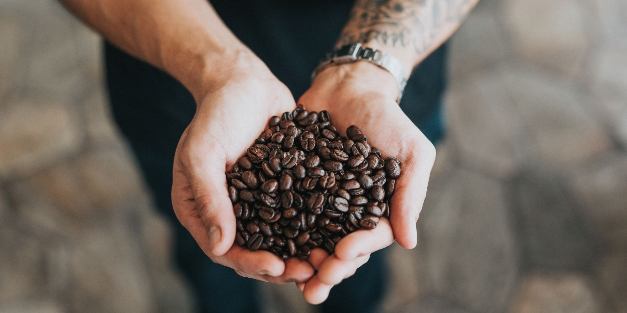 ethical coffee, coffee beans, specialty coffee