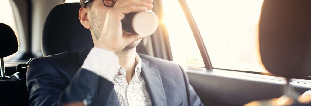 coffee smell, absorb smell in car, coffee, specialty coffee