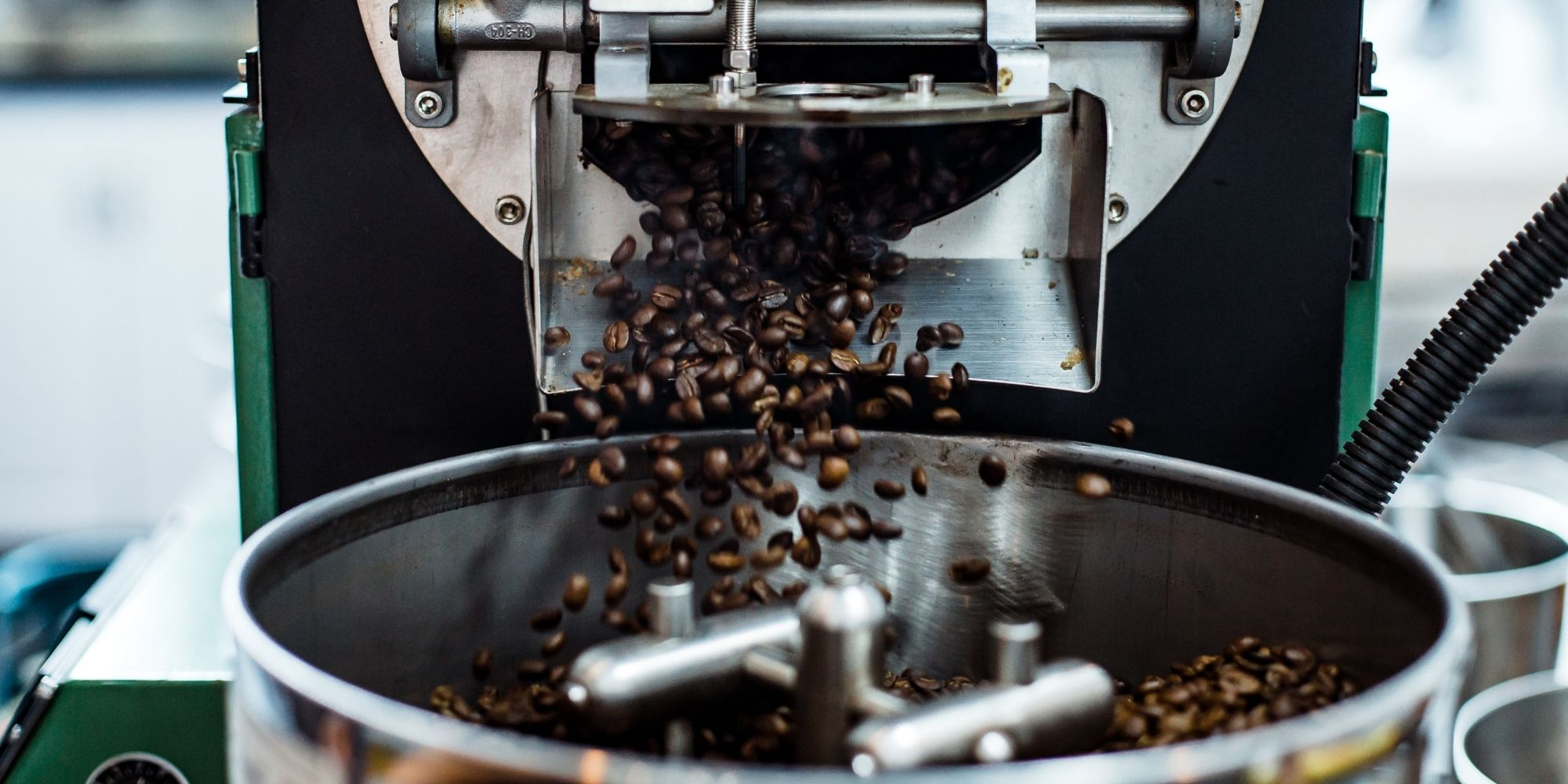 roast coffee beans, coffee beans, specialty coffee