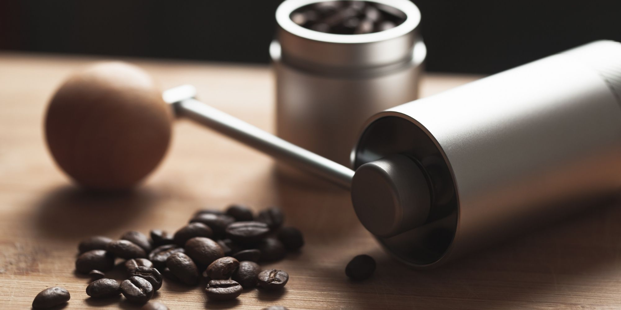 shiny coffee beans, dark roast, dark roasted coffee, specialty coffee
