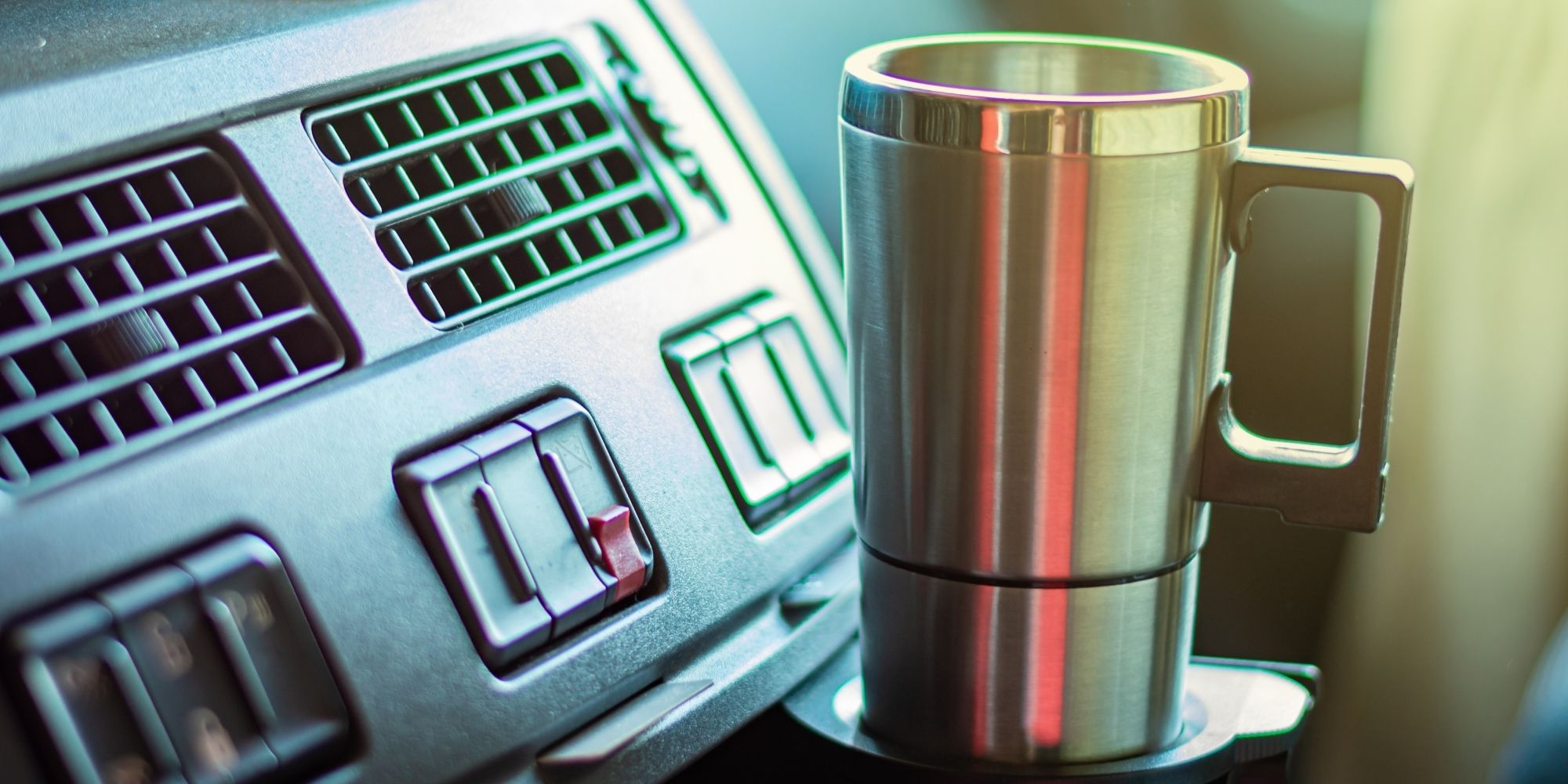 coffee maker for truck, coffee, specialty coffee