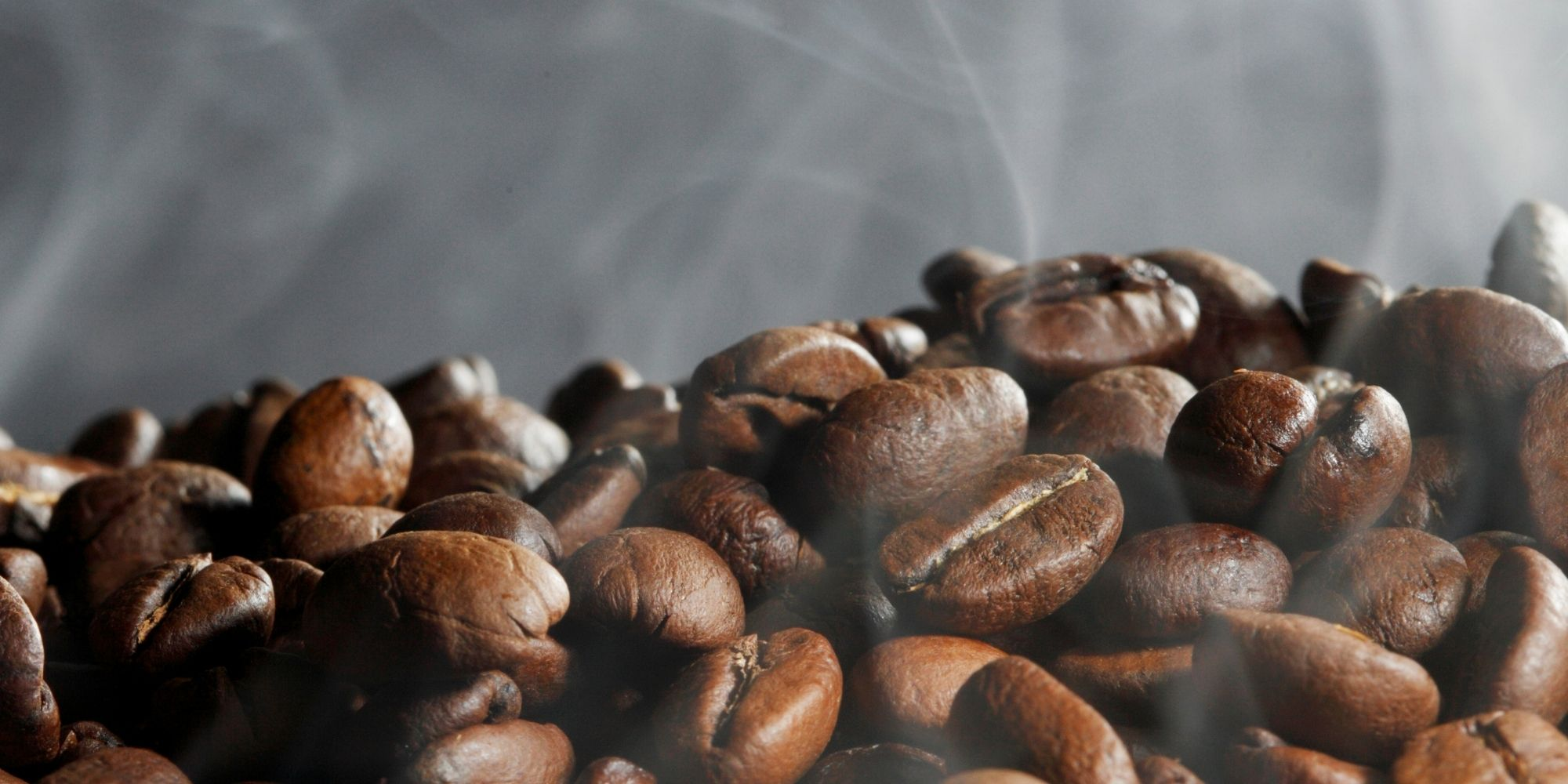 coffee smell, coffee odour, coffee scent, specialty coffee